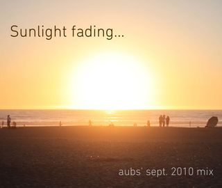 Sept2010